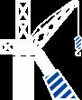 desarrollo web cuba kreotuweb