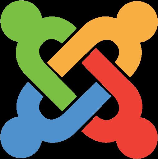 desarrollo web hacer web crear web en cuba Joomla